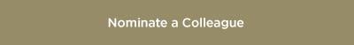 AOE_nominate_button