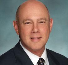 Cory Shepard