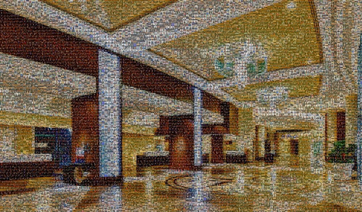 coe_ballroom