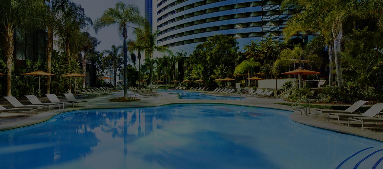 marriott_pool2