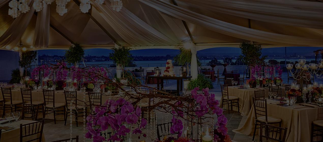 marriott_terrace